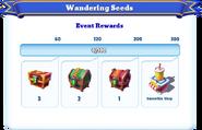 Me-wandering seeds-5-milestones