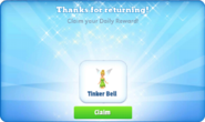 Rs-c-tinker bell