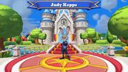 Ws-judy hopps