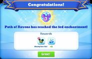 Ba-path of ravens-3