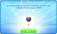 Me-forest fiends-4-prize-2