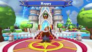 Ws-happy