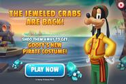 Me-pirates in a pinch-1