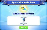 Ba-space mountain-1