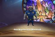 Clu-chief bogo-11