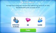 Me-battle bots-2-prize