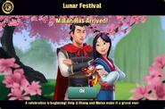 Update-8-event start