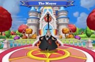 Ws-the mayor