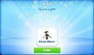 Cp-héctor rivera-promo-gift