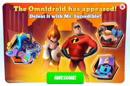 Event-incredibles-12