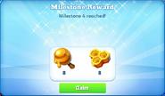 Me-wish granter-41-milestone