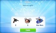 Update-49-9-gift