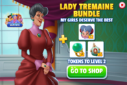 Cp-lady tremaine-promo