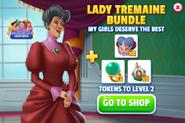 Cp-lady tremaine-promo