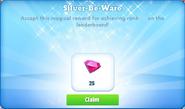 Me-silver-be-ware-1-prize