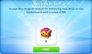 Me-wish granter-29-prize-2