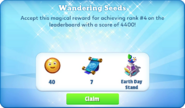 Me-wandering seeds-4-prize