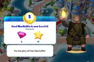 Clu-lord macguffin-5
