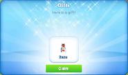 Cp-zazu-promo-gift