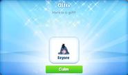 Cp-eeyore-promo-gift