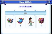 Me-sand whirls-4-milestones