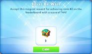 Me-silver-be-ware-5-prize-2