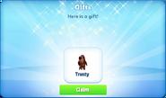 Cp-trusty-promo-gift
