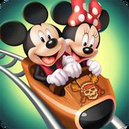 Update-4-app icon