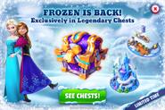 Ec-frozen-promo