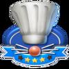 Category:Ratatouille