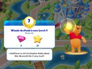 Clu-winnie the pooh-7