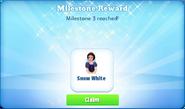 Me-ms3-cp-snow white