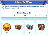 Me-silver-be-ware-2-milestones