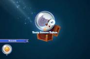 T-mad hatter-2-ec
