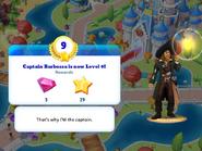 Clu-captain barbossa-9
