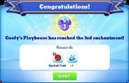 Ba-goofys playhouse-3