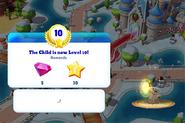 Clu-the child-10