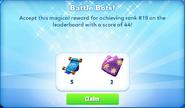 Me-battle bots-3-prize