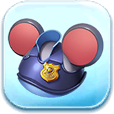 Judy Ears Hat Token