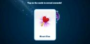 T-queen of hearts-2-ec