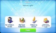 Update-41-17-gift