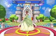 Ws-tiana