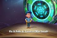 Clu-fix-it felix jr-11
