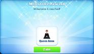 Me-ms4-cp-anna-queen anna