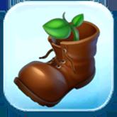 EVE's Plant Token