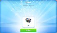 Gift-ecs-3