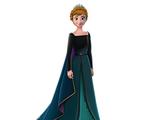 Anna (Queen Anna)