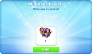 Me-ms4-ec-legendary mulan