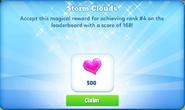 Me-storm clouds-4-prize