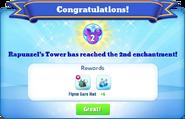 Ba-rapunzels tower-2